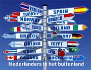 online gokken nederlanders