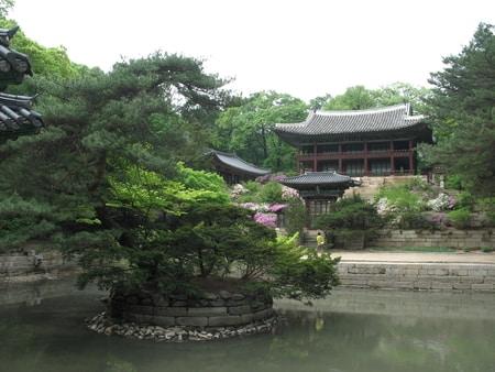 Bezoek Zuid-Korea en casino in Zuid-Korea