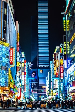 gokken in japan binnenkort legaal
