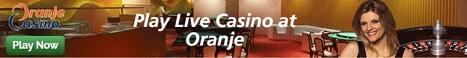 gokken casino nederlanders