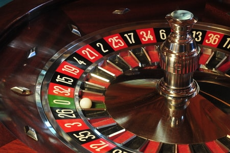 verschillende roulette varianten in de internationale casino's foto wikipedia