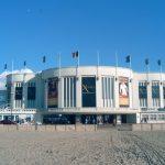 Belgische casinos met onder andere casino knokke