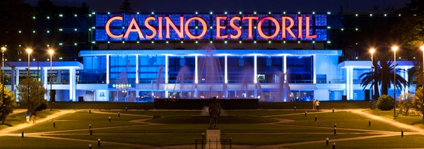 gokken in Portugal casino Estoril bron website