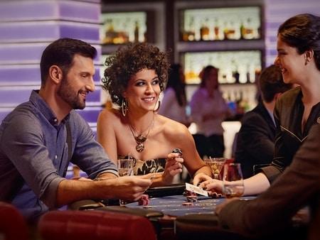 websitefoto swiss casinos casino zurich een van de grootste casino's in Zwitserland