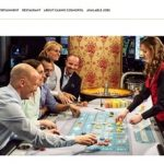 screenshot casino cosmopol voorbeeld casino's in zweden