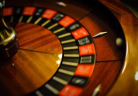 roulette mooi spel in Franse casino's (bron wikipedia)